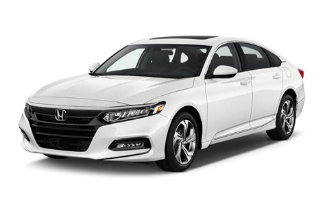 cars honda accord 2018 honda accord reviews and rating motor trend