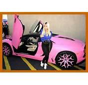 Carros Modernos Para Mujeres Descargar En Tu Celular  Fotos De