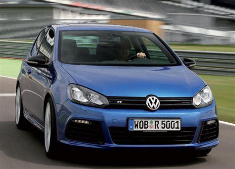 Volkswagen Golf R Price by Volkswagen Golf R Price