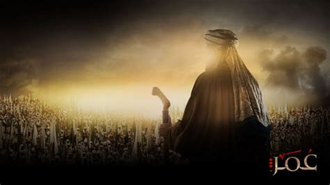 film omar ibn al khattab complet watch online omar series tv