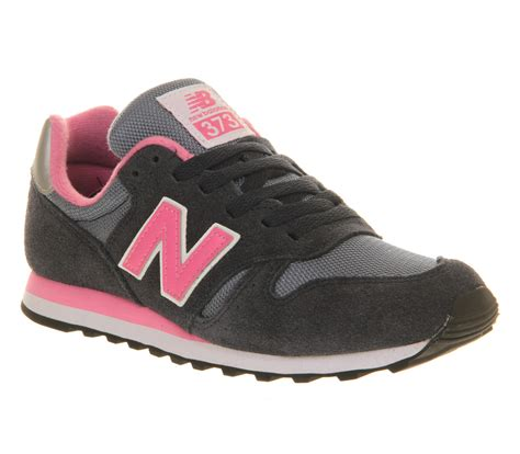 Sepatu Nb 373 Navy Orange buy gt 373 new balance pink nb 373 deepblue m373 marine