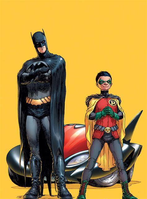 graphic novel reviews grant morrison s batman rip vs morrison s batman and robin i heroic times
