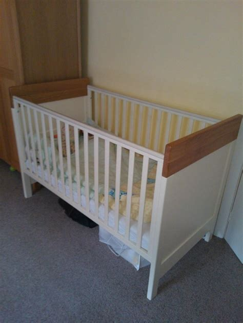 Toddler Beds Rockingham Lollipop Local Classifieds Buy And Sell In The Uk