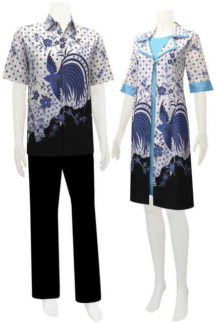 Toko Batik Sarimbit Toko Batik Katun Primis Toko Batik Pasanga 5 1785 best batik images on kebaya batik dress