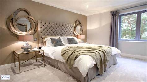 cabeceros cama de matrimonio 5 cabeceros de cama originales colch 243 n expr 233 s