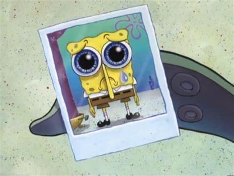 spongebob s secret episode make s secret box 3