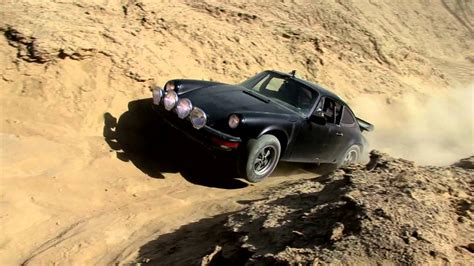 off road porsche amazing off road porsche 911 ocotillo wells new years