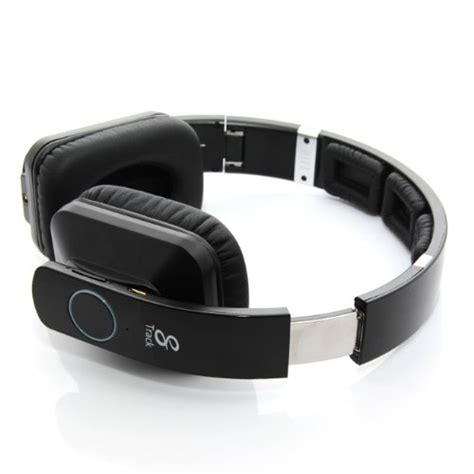 Headset Log On Original bluedio r2 bluetooth 4 0 stereo headset black original 8