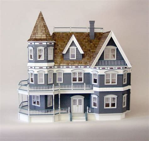 doll house colors 31 best images about victorian houses on pinterest queen