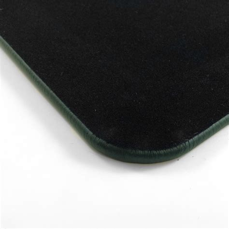green leather desk pad greenleatherdeskblotter3