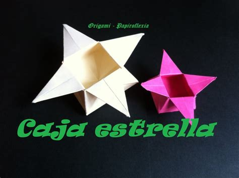 youtube tutorial origami may day coloring pages may day tags ambitiousvisions co