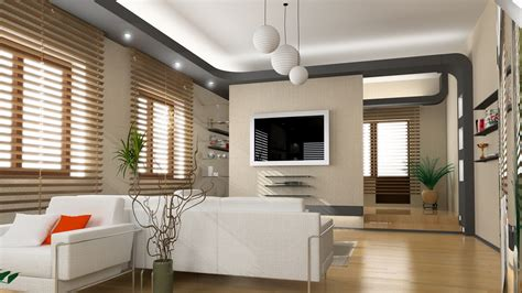 home interior design wallpapers free download download 1920 215 1080 design villa interior design style