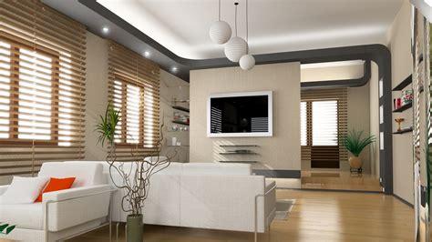 download 1920 215 1080 design villa interior design style