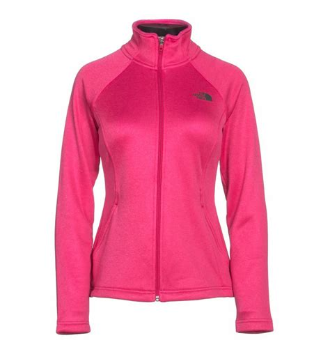 Sale Blazer Fleece new sale the agave zip jacket soft fleece coat pink xl what s it worth