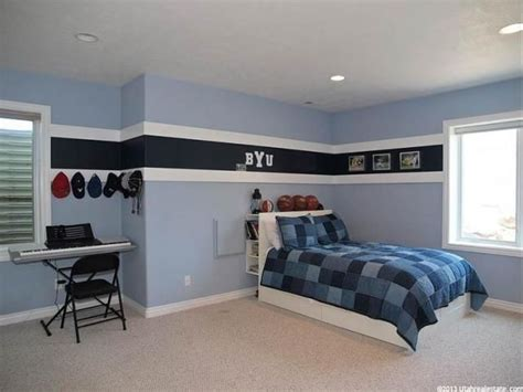 boys bedroom paint ideas stripes best 25 striped painted walls ideas on pinterest