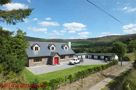 houses for sale in ireland carlow property houses for sale carlow properties in carlow