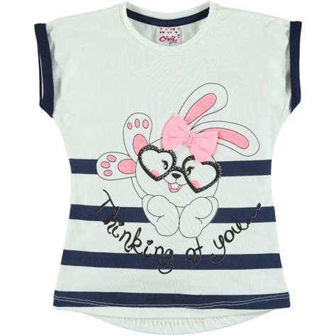 Blouse Ninos Design Zrb023 401 best ropa ni 209 os y beb 201 images on babies clothes appliques and boy clothing