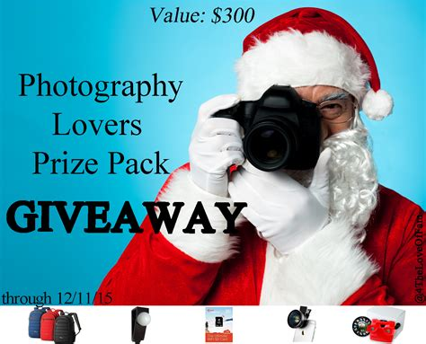gifts for photography lovers top gifts for photography lovers giveaway random