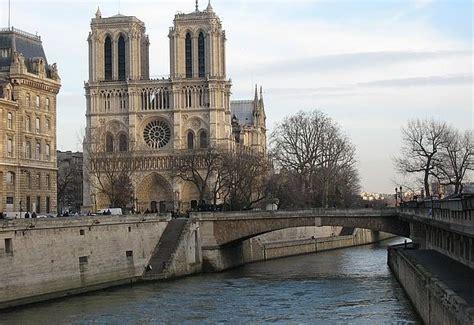 vacanza parigi parigi pacchetto viaggio viaggi e vacanze