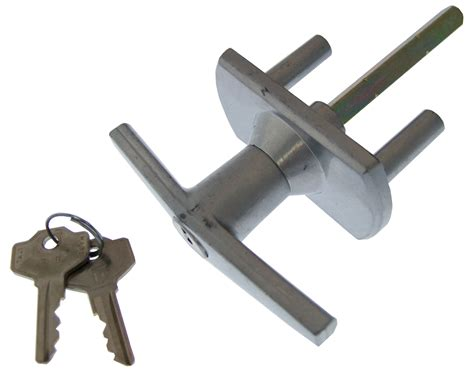 replacement garage door lock what can our locksmiths repair and replace