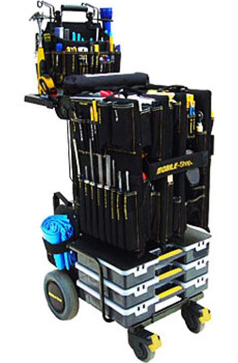z district mobile shop the ultimate toolbox