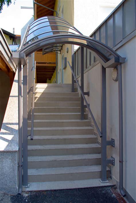 tettoie per scale esterne esterno designs tettoie per scale esterne tettoie per