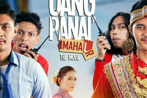 film uang panai download film uang panai tayang perdana 25 agustus 2016 berita