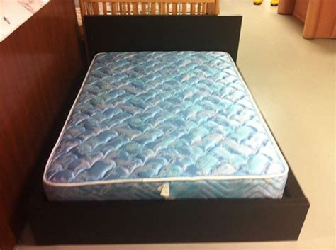 Donate Used Mattress by Donate Mattress And Box Springs We Sell Your Donated