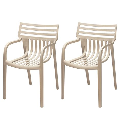 jml door curtain 100 molded plastic outdoor chairs rocking chairs patio