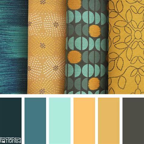 pattern color palette top 25 ideas about aqua color schemes on pinterest aqua