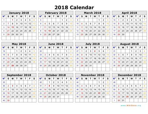 Galerry weekly planner nz printable