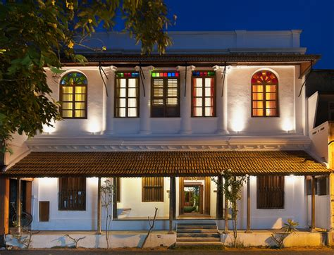 south india discovering pondicherry in tamil nadu