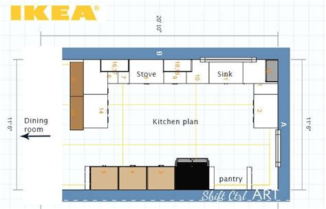 ikea kitchen planning tool ikea kitchen plans to get cabinets or not and a