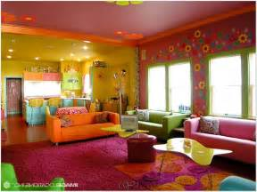 Room Design Ideas For Bedrooms Decor Hippie Decorating Ideas Simple False Ceiling