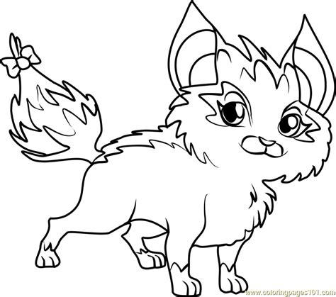 coloring pages winx club online critty winx club coloring page free winx club coloring