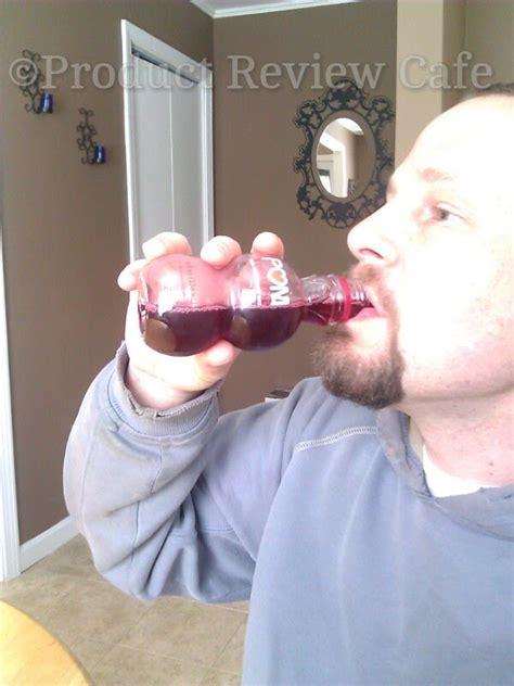 can pomeranians drink milk pom wonderful new 8 oz bottles for health on the go