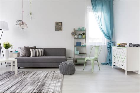 living room ideas and colors