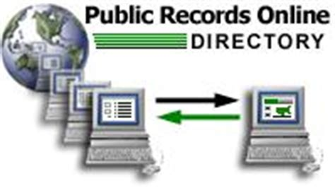 Netronline Records Appraisal News For Real Estate Professionals Netr Records And