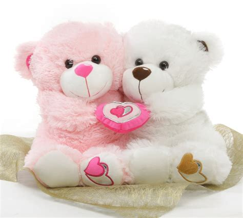 images of love teddy bear teddy bear wallpapers hd pictures one hd wallpaper