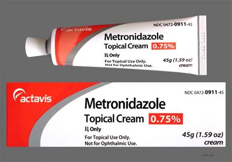 metronidazole for dogs side effects flagyl term side effects dogs augmentin antibiotico