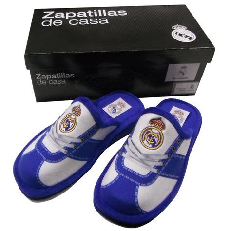 real madrid slippers real madrid slippers 28 images real madrid slippers 28