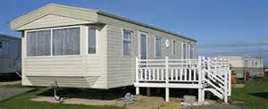 Trailer Houses mobile homes are also known as factory built homes or static caravans
