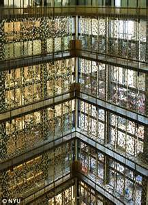 nyu library elmer holmes bobst library digitally inspired suicide