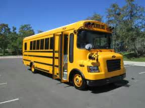 All Electric Car Company The Country S Cleanest Yellow School Is All Electric