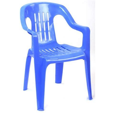 sillas plastico astesiano alquiler de sillas silla fija pl 225 stico ni 241 os