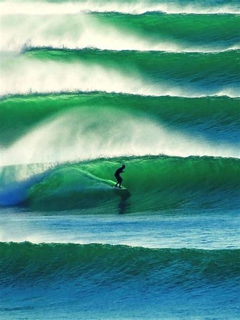 bali celebrating surf 66 best waves images on
