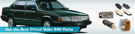 1995 volvo 940 parts volvo 940 parts partsgeek