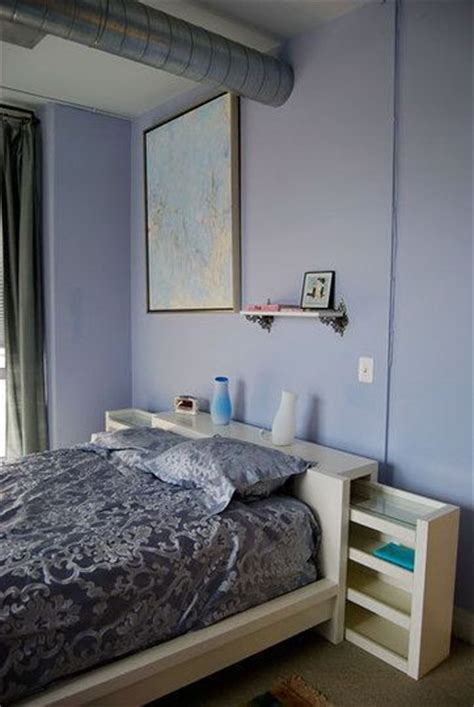 hidden bed ikea headboards with hidden storage