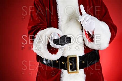 best 28 image gallery santa coal royalty free rf coal