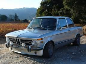 great details clean 1972 bmw 2002tii bring a trailer
